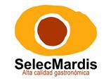 Selec Mardis